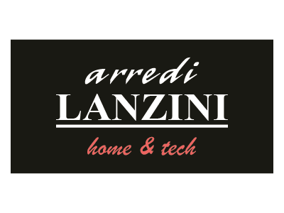 Arredi Lanzini