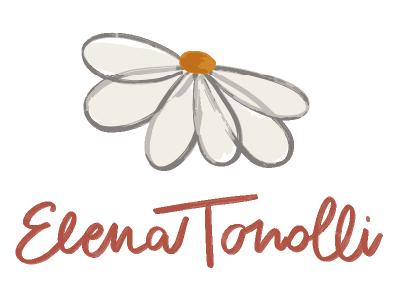 Elena Tonolli